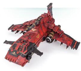 Thunderhawk.jpg