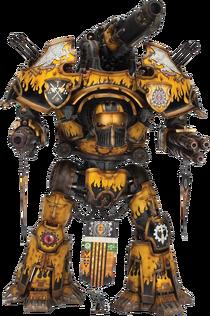Warbringer Titan.png