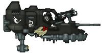RavenwingLandSpeeder02