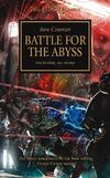 8. Battle-Abyss.jpg