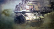 PredatorDestructor00.png