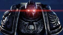 Ultramarines space marines wallpaper.jpg