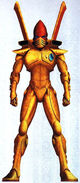 Ia11-149-sunblitzbrotherhood-corsair
