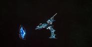 Эсминец класса «Паслен»