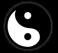 Azurian Symbol