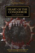 Heart-of-the-Conqueror.jpg