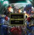 Red-MarkedAudio.png