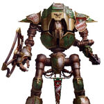 Cerastus Knight-Lancer Vyronii.jpg