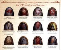 SW Legion Heraldry