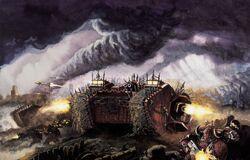 Warhammer-40000-chaos-land-raider.jpg