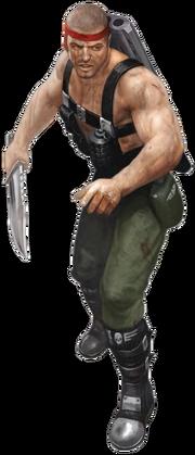 Catachan Trooper.png