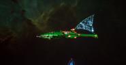 Dragon ship 2