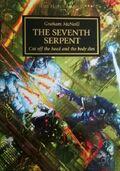TheSeventhSerpent.jpg