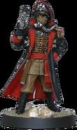 Death-Korps-of-Krieg-Komissar