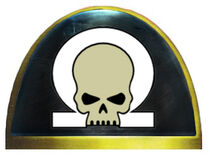 Omega Marines Livery.jpg