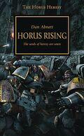 1. Horusrising.jpg