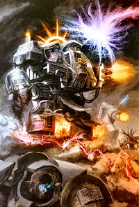 Doomglaive Dreadnought.jpg