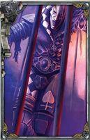 Eldar Harlequin Deathwatch