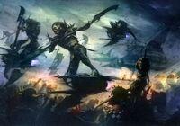 Librarium-Warhammer-40000-фэндомы-Dark-Eldar-458844