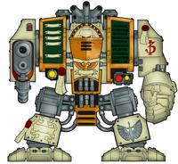 DarkAngelsVenerableDreadnought01