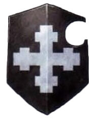 Iron Knights Livery2b.jpg