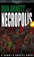 NecropolisCover.jpg