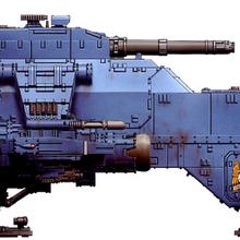 Thunderhawk11.png