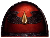 Pre-Heresy BA Armourial.png