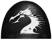Black Dragons Livery.jpg