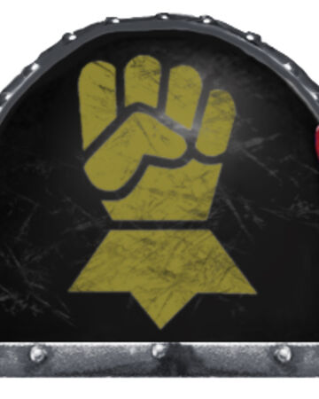 Iron Fists Livery.jpg