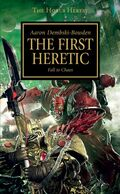 14. The First Heretic--.jpg