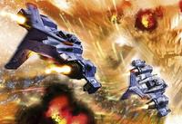 StormhawkInterceptor00001