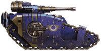 UM Sicaran Battle Tank2
