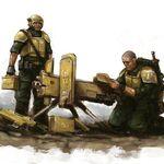 Отделение тяжёлого оружия арт1.jpg
