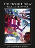 Macragge'sHonour000.jpg