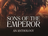 Sons of the Emperor (Anthology)