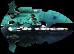 Mymear Cobra Spr Hvy Tank.png
