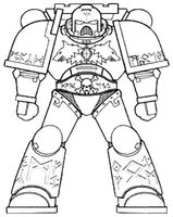 Runic Armour