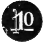 RG 10th Icon.png