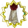 Purity Seal