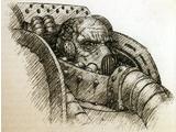 Малогарст