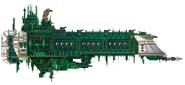 Retribution battleship2