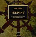 SerpentAudioCover.png