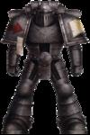 WB Legionary Crusade Armour.png