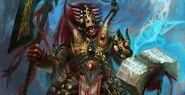 Wrath-of-magnus-01