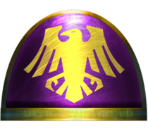 Hawk Lords Badge.png