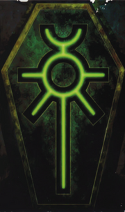 The Ankh of the Triarch.png