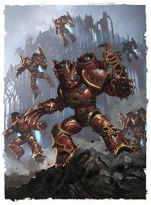 Warhammer-40000-фэндомы-khorne-Chaos-(Wh-40000)-1986881.jpg