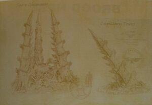 Capillary Tower & Spore Chimney.jpg