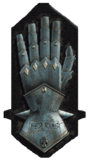 Iron Hands Badge.png